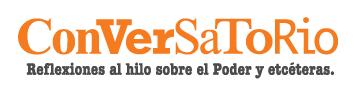 Logo Conversatorio